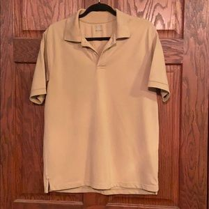🤩Men's Medium St. John Bay heritage polo shirt